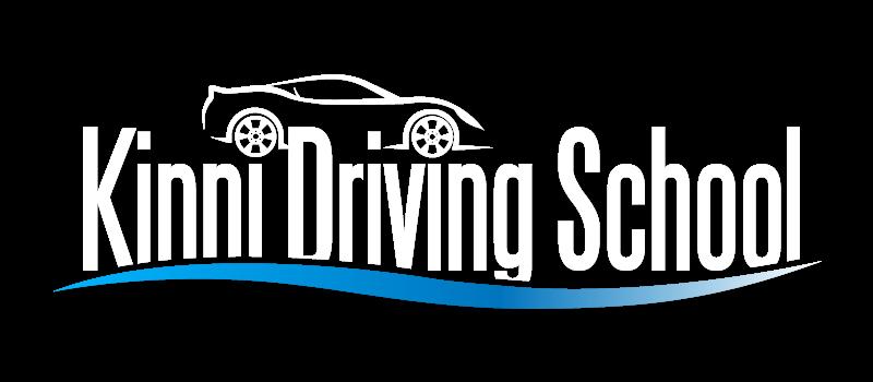 Kinni Driving School